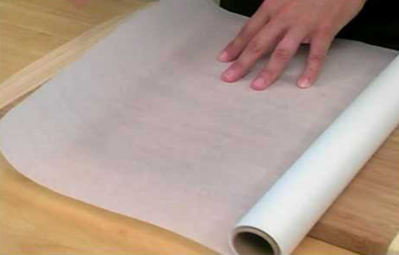 ویژگی های کاغذ پوستی مناسب طراحی
