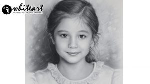 نکات طراحی چهره کودک